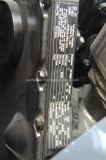 Pá carregadeira de rodas Wolf, Hzm pá carregadeira, Everun, 2 toneladas de pá carregadeira para a construção da Pá Carregadeira Dianteira
