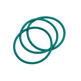 [ف]/[ت] نوع محور العجلة إستعمال إدماج بوش كم ختم صوف حلقة