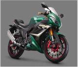 China 250cc Moto Racing Venda