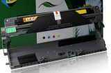Toner Drum Dr210 pour imprimante Brother Hl3040 / Hl3070