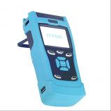 Van Skycom het Houvast OTDR (1310/1550) t-Ot300