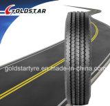 385/65r22.5 Longmarch Marken-LKW-Reifen