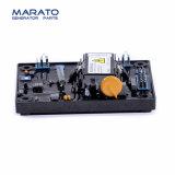 Regulador de tensão AVR Gavr Automatioc-15A