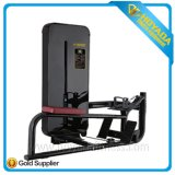 Hyd 2009 Longo Puxe Fitess Comercial Body Building Ginásio Fitness Equipment