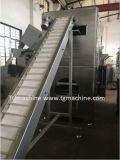 Máquina de empacotamento elétrica do alimento do peso com certificação do Ce