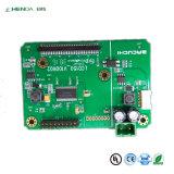 Ahorrar el 20% de los costes de PCB Simple circuitos con servicio llave en mano