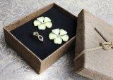 مجوهرات [جفت بوإكس] ورقيّة لأنّ ذكريات, عرس, عيد ميلاد [غو29]