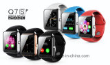 Телефон вахты системы Mtk2502 франтовской с Bluetooth 4.0 (Q7)