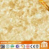 Vetrificato pavimentando le mattonelle di pietra della porcellana di Microcrystal (JW8256D)
