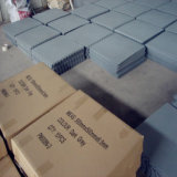 O Intertravamento de PVC Fortelock Piso para garagens Piso, subsolos Andar
