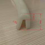 Co-Extrusion joint en silicone de qualité supérieure pour la construction