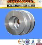 Laminados a quente / frio 201/202/ 304 /316L Preço da bobina de aço inoxidável
