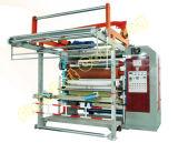 Calandra máquina têxtil com realização de Espelho/rolete de óleo de algodão/rolete tensor/ rolo de lã/ Rolete de Nylon