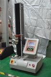 Economische Enige Universele Trek het Testen van de Kolom Machine