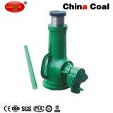 Grupo de carvão na China St-108A 2 Ton Parafuso Mecânica Car Jack