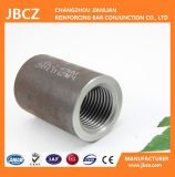 45 # Matériaux de construction Concrete Reinforcing Steel Connector Rebar Mechanical Coupling