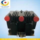 Embeded Fuseの12kv Indoor Three-Phase Voltage Transformer