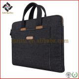Moderne Entwurfs-Handtaschen-Laptop-Beutel-Hülse (FRT3-279)