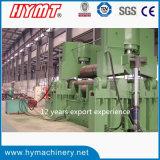 Rolamento hidráulico universal da série de W11S & maquinaria de dobra