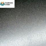 Az150 el 55% Alu-Zinc cruce caliente en la bobina de acero Galvalume