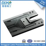Dongguan Lemo Various CNC Machining Parts in Turining /Milling/Bending/Cutting in Different Fields