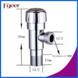 Fyeer Factory Price Stainless Steel Stainless Valve