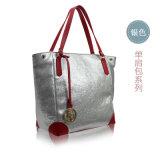 Serpente Grain Shoulder Bag Designs per Collections del Women