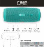 Altoparlanti portatili senza fili impermeabili Jbl Xtreme di Bluetooth