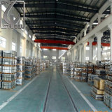 High Quality Mr. Grade Tinplate Coil for Canning