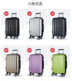 Rad-Gepäck des gute Qualitätslaufkatze-Gepäck PC Gepäck-Beutel-4