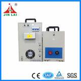 Apparecchio di riscaldamento di induzione per il pezzo fucinato caldo d'acciaio (JL-60)