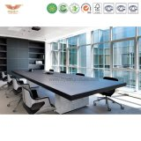 Qualitäts-Konferenzzimmer-modularer Konferenz-Trainings-Tisch