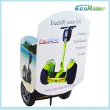 45 Angle rampicante Personal Individual fuori da Road Vehicle Electric Scooter