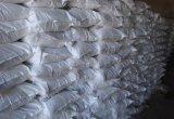 El cloruro de calcio precipitado Granular / / / Snow-Melting escamas en polvo para el agente