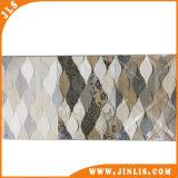 Fatto in mattonelle di ceramica decorative della parete della cucina e della stanza da bagno di Fuzhou Cina