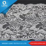 Шнурок эластика ткани шнурка способа Nylon