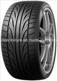 Rotalla Marken-Auto-Reifen ermüdet 265/60r18 225/60r18