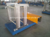 Prägenmaschinerie des Samt-0.3-1mm PPGI PPGL