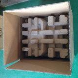 Projecteur extérieur de bonne qualité de CREE+Meanwell 150W DEL