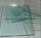 販売のための3.5mmのゆとりのフロートガラス