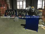 Sud630h HDPE de Machine van het Lassen van de Pijp