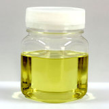 Trimethyl- Ammonium-Dodecylchlorid CAS 112-00-5