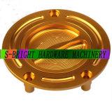 ErsatzParts/CNC drehenteil der Hardware-