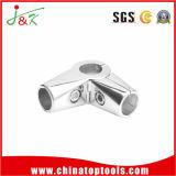 Подгоняйте алюминиевые части заливки формы для автомобиля