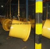 25-25.00/3,5 OTR Llantas Las llantas de acero de 5 piezas