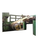Motif de l'usine d'Agave PPGI PPGI bobine/brique/bobine d'acier prépeint