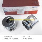 Mahle Engine Spare Parts (Piston, Piston Ring, Cylinder 강선, Valve)