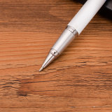 De in het groot Pen van de Handtekening van het Porselein van de Speciale aanbieding van 2017 Blauwe en Witte
