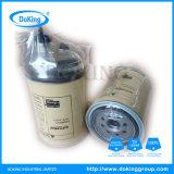11LB-20310 Filtre à carburant et séparateur d'eau de haute qualité et prix d'usine