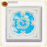 Lampe de plafond pour les Villas (BR0808-S058)